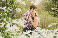 Proposal, engagement photography, DFW fine art photographer, Heather Essian