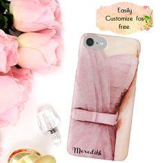 #FashionCase #HauteCouturePhone Fashion Illustration iPhone Case Phone Wallet Luxury