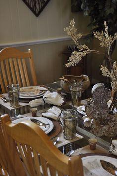 Find these items and more for your home at Finishing Touches Home Decor in Wilton,NY!