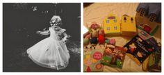 #CharityShop #Christmas #Gifts: Part 2 | #Fashion #blog | #Oxfam GB