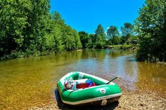 11 Rivers In Missouri Perfect For Your Summer Float Trip Vacation Places, Vacation Spots, Places To Travel, Places To Go, Vacation Ideas, Greece Vacation, Family Vacations, Travel Stuff, Vacation Trips