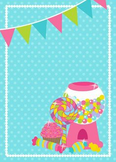 candy clipart sweets clipart birthday clipart candy land party clipart images art clipart candyland candy shop candy background