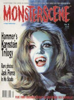 Monsterscene 8 ingrid pitt