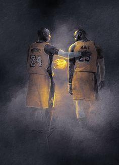 Lakers Wallpaper, Nike Wallpaper, Apple Wallpaper, Dope Wallpapers, Celebrity Wallpapers, Lebron James Wallpapers, Kobe Bryant Pictures, Kobe Bryant Black Mamba, Lakers Kobe Bryant