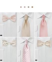 Image result for men's ties for weddings