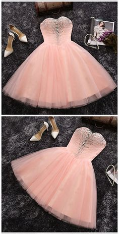 Red Homecoming Dresses Windsor only Ball Gowns Karrinyup next Custom Ball Gown Skirt if Ball Gown Skirt Plus Size per Ball Gowns Gossip Girl Quince Dresses, Hoco Dresses, Cheap Dresses, Evening Dresses, Formal Dresses, Dresses 2016, Ball Dresses, Ball Gowns, Sweet 16 Dresses