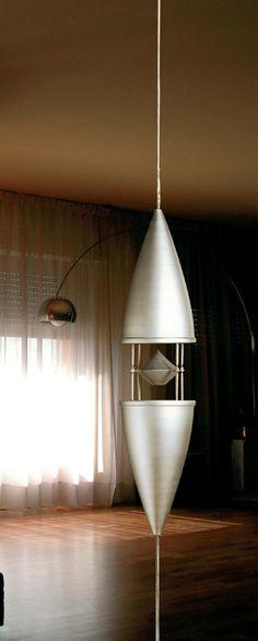 NACSound loudspeakers  http://www.pinterest.com/0bvuc9ca1gm03at/