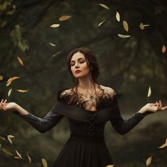 Wiccan Spells, Magick, Witchcraft, Beauty Spells, Image New, Beautiful Witch, Dark Witch, Witch Aesthetic, Queen Aesthetic