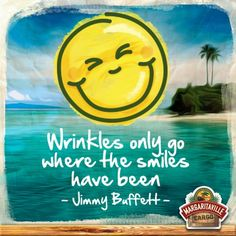 One of our favorites. #jimmybuffett