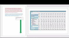 Salon cash flow Statement projections Salon Business Plan, Business Planning, Cash Flow Statement, Salons, How To Plan, Lounges, Shop Plans