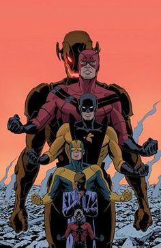 Hank Pym - Marvel Database - Wikia