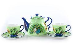 gallery/tea-peacock.jpg