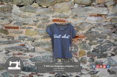 Άνω Ένδυση SS16 by Fabric Joy! Δείτε τη νέα μας collection! Για περισσότερες πληροφορίες μην διστάσετε να μας στείλετε μήνυμα! ΔΩΡΕΑN Αποστολή για όλη την Ελλάδα με παραγγελίες άνω των 30€. Έξοδα Αποστολής/Αντικαταβολής +4€ #fabricjoygr