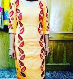 @sardarniii Designer Punjabi Suits Patiala, Patiala Salwar Suits, New Suit Design, Embroidery Suits Punjabi, Kurti Sleeves Design, Boutique Suits, Punjabi Dress, Party Wear Dresses, Sleeve Designs
