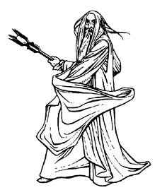 To Print This Free Coloring Page Adult Lord Of The Rings Elves Click On Printer Icon At Right