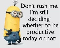 Funny Phrases About Funny Sayings I'm Still Deciding