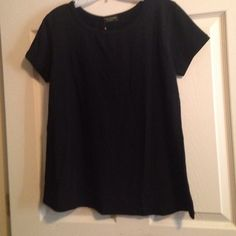 NWT Tala Knits MATERNITY top**S,M&L available** NWT Tala Knits MATERNITY top**S,M&L available** please do not purchase this listing-comment with your size below and I will make a listing for you!  Sorry no trades Tops Tees - Short Sleeve