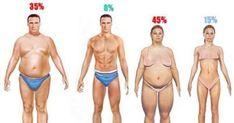 dietetikusok-meglepodtek-rajta-csak-ezt-2-hozzavalot-kell-osszekeverni-es-plusz-kilok-leolvadnak