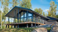 Aava 125 - Polarhouse