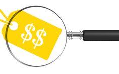 9 chiến lược định giá sản phẩm bán lẻ của bạn một cách có lợi nhuận (Phần 1)