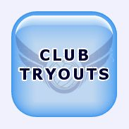Tryout dates and times have been posted. Mark your calendar so you don't forget!