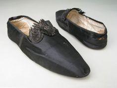men's regency shoe - Google Search