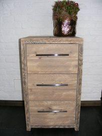 Filing Cabinet, Dresser, Wax, Antiques, Furniture, Home Decor, Desk, Antiquities, Powder Room