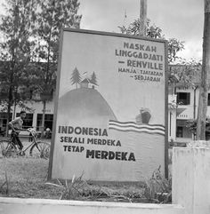 32 Best 73 Images Antique Photos Kemerdekaan Indonesia Old Photos