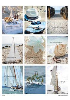 vintage knipvel 34 sea Welkom bij Hobbyvoordelig online