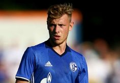 The Germany international has turned down an offer to sign a new deal and could be on his way out of the Bundesliga outfit...