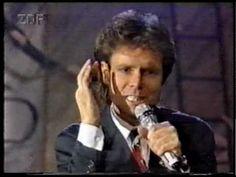 Cliff Richard on Wetten Dass 1989 Cliff, Videos, Music, Youtube, Fictional Characters, Musica, Musik, Muziek, Fantasy Characters