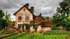wallpaper cottage - Hledat Googlem
