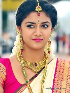 Download Keerthy Suresh Beautiful HD Photos in 1080p HD quality to use as your Android Wallpaper, iPhone Wallpaper or iPad/Tablet Wallpaper. (keethy suresh,kollywood,actress)
