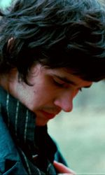 "Ben Whishaw portrays the character of John Keats in the movie ""Bright Star""...."