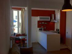 ☆ Location vacances particulier Appartement Nice 55€/nuit
