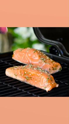 Grilling Recipes, Cooking Recipes, Side Dishes For Bbq, Cookout Food, Food Carving, Good Food, Yummy Food, Food Picks, Food Menu
