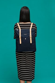 Bags and accessories 133-134 - 15 | Marimekko. Tried this on today. I need this.
