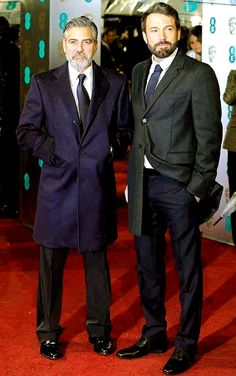 Best dressed men at BAFTA http://www.mydaily.co.uk/mobileweb/2013/02/10/baftas-2013-best-dressed-men-pictures_n_2658364.html