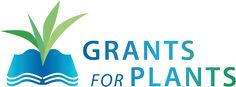 Grants for Plants is a foundation administered by The Aquaponic Source.  Its mission is to help bring aquaponics to schools as an educational tool and healthy, sustainable food source. It accomplishes this mission by:      raising money to help place aquaponic systems in schools     helping educators source other school garden funding     being a resource for educational materials on aquaponics     providing an online aquaponics community tailored for students and teachers.