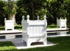 Caisse de Versailles: pf-8001