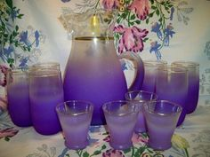 purple virginia - Google Search