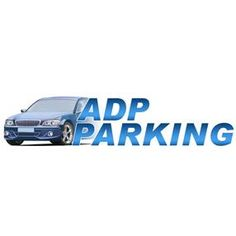 85 best gatwick airport parking images on pinterest gatwick book your meet and greet gatwick airport parking online m4hsunfo