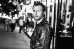 In the 'Black': Dierks Bentley Bows at No. 1 on Top Country Albums With Best Sales Week Ever