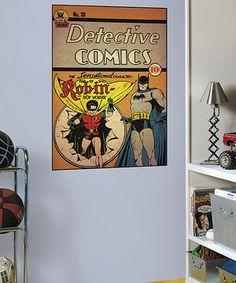 24 best marvel superhero bedroom images comics kids room wall decals rh pinterest com