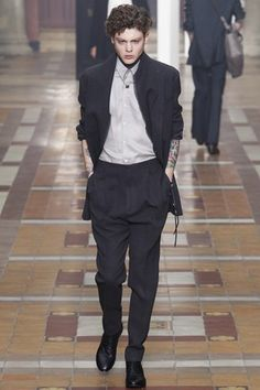 Men Fashion SPRING/SUMMER 2015 | PIN Blogger