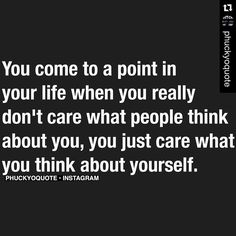 #Repost @phuckyoquote with @repostapp. Join the free webinar . See the profile for a link  #30daychallenge #30littlesteps #lifecoach #quote #s4s  #happiness  #selfhelp  #instaquotes #motivation  #quotes  #quotableswag  #wordswagapp  #positivity #quoteoftheday #quotestoliveby #quotestagram #quotesdaily