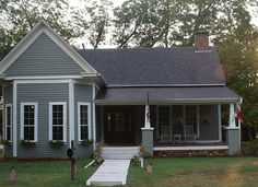 how to make your own exterior house cleaning solution exterior