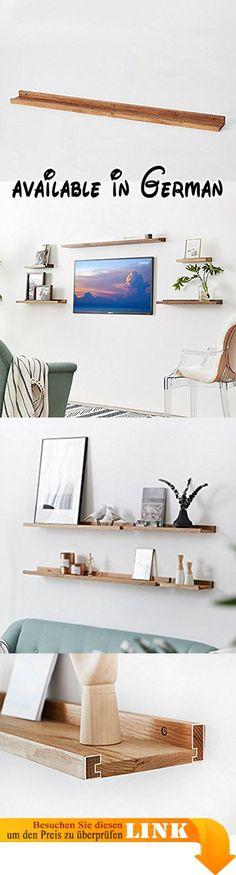 B01EELNX36  NEU KÜCHE Martha 200 CM KÜCHENZEILE KÜCHENBLOCK - küchenblock 260 cm