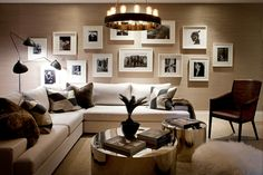 mission showhome by nam dang-mitchell 8