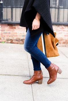 The Fancy Pants Report | http://thefancypantsreport.com wearing #BrandyPham Cylinder Bracelet